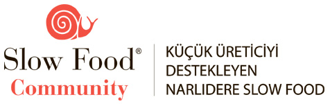 Slow Food Narlıdere